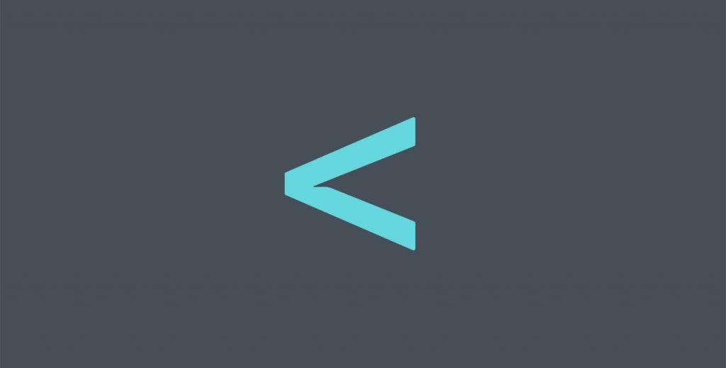 Rebranding Softtech