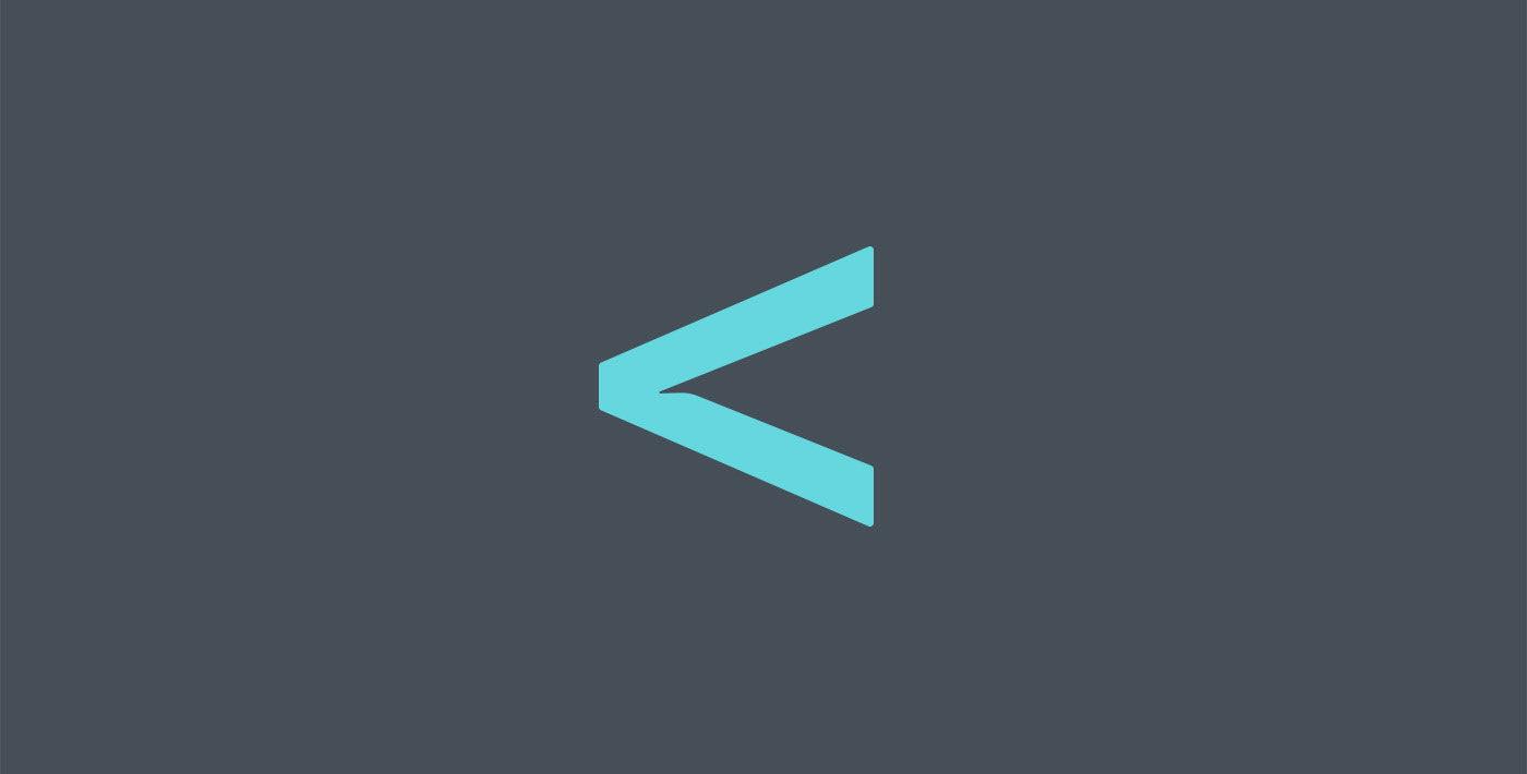 Softtech Logo