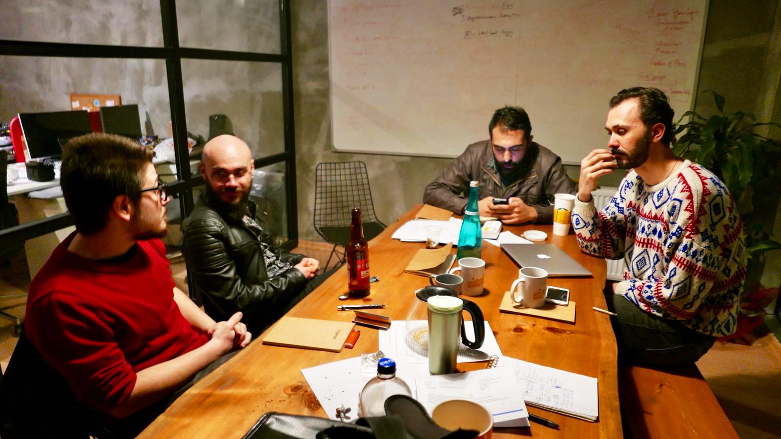 insprad_ajans_toplantı